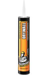 PROvantage Drywall Construction Adhesive
