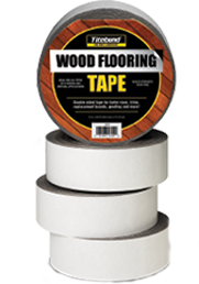Titebond Wood Flooring Tape