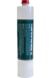Instant Bond Multi-Surface Adhesive Gel