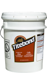 Titebond Doweling Glue